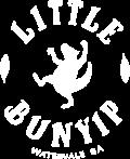 Little Bunyip 01 - 600 x 738px